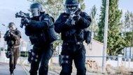 《破冰行动》:警局内部狼人杀 究竟谁是内鬼?